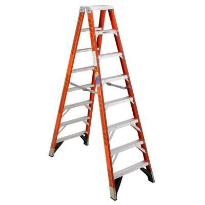 Where to find 12  STEP LADDERS in Austin