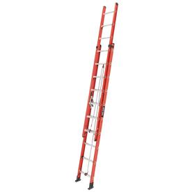 Where to find 40  EXTENSION LADDERS in Austin