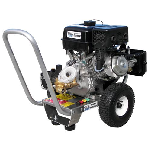 Where to find PRESSURE WASHER 4200 PSI in Austin