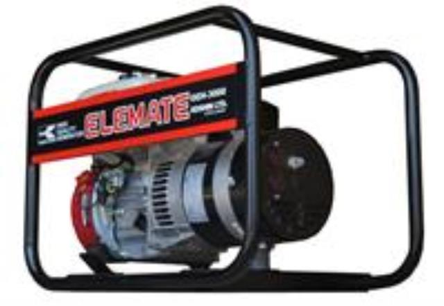 Where to find GENERATOR,  3000 WATT in Austin