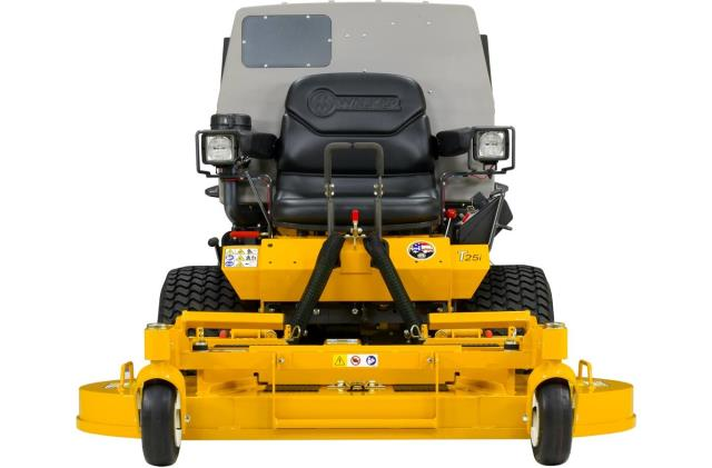 Where to find T SERIES GHS TRACTOR 25HP KOH EFI in Austin