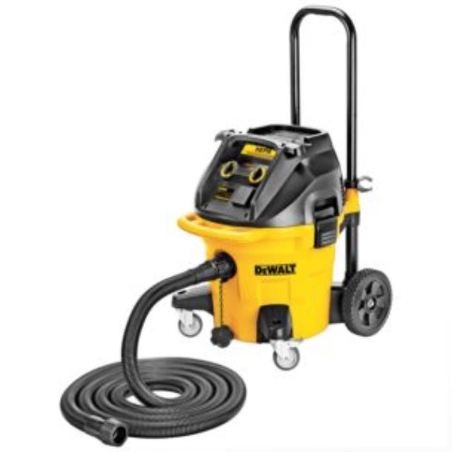Where to find DUST EXTRACTOR VAC 10G W AUTO FLTR CLEAN in Austin