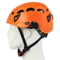 Rental store for HELMET, CT-X ARBOR ORANGE in Austin TX