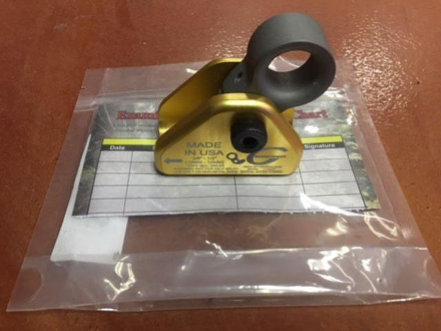 Where to find LANYARD ADJUSTER, 3 8 -1 2 in Austin