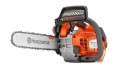 Rental store for T540XP 37.7CC TOP HANDLE CHAINSAW 14  3 in Austin TX