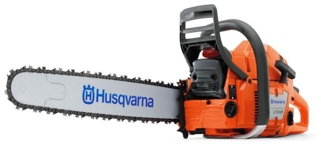 Where to find 372XP 70.7CC CHAINSAW 24  3 8P .050G in Austin