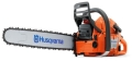 Rental store for 372XP 70.7CC CHAINSAW 24  3 8P .050G in Austin TX