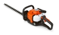 Rental store for 226HD60S 24  HEDGE TRIMMER in Austin TX