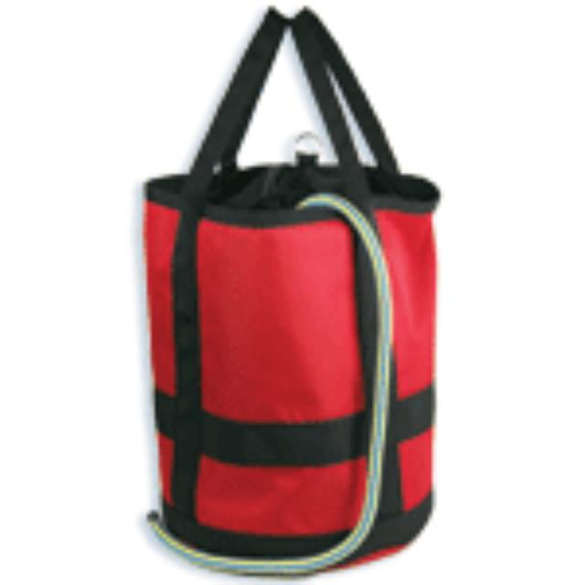 Where to find BAG, ROPE MD RED 200  OF 1 2 in Austin