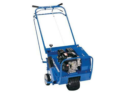 Rent Aerators