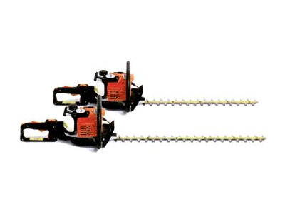Rent Hedge Trimmers