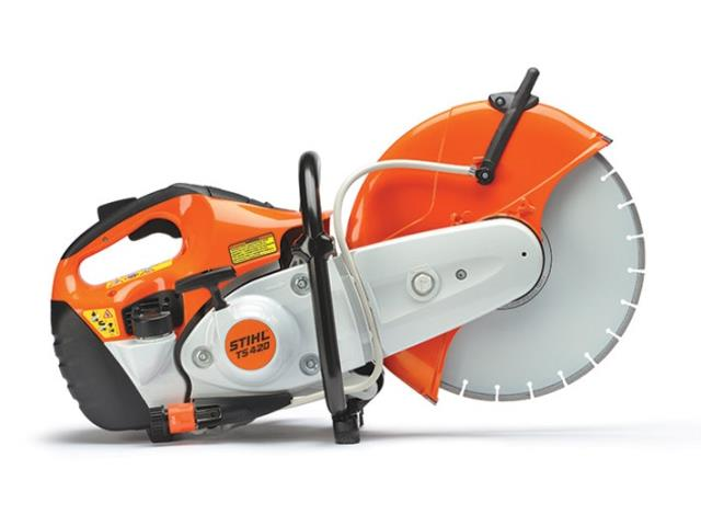 Rent Saw-quick Cut